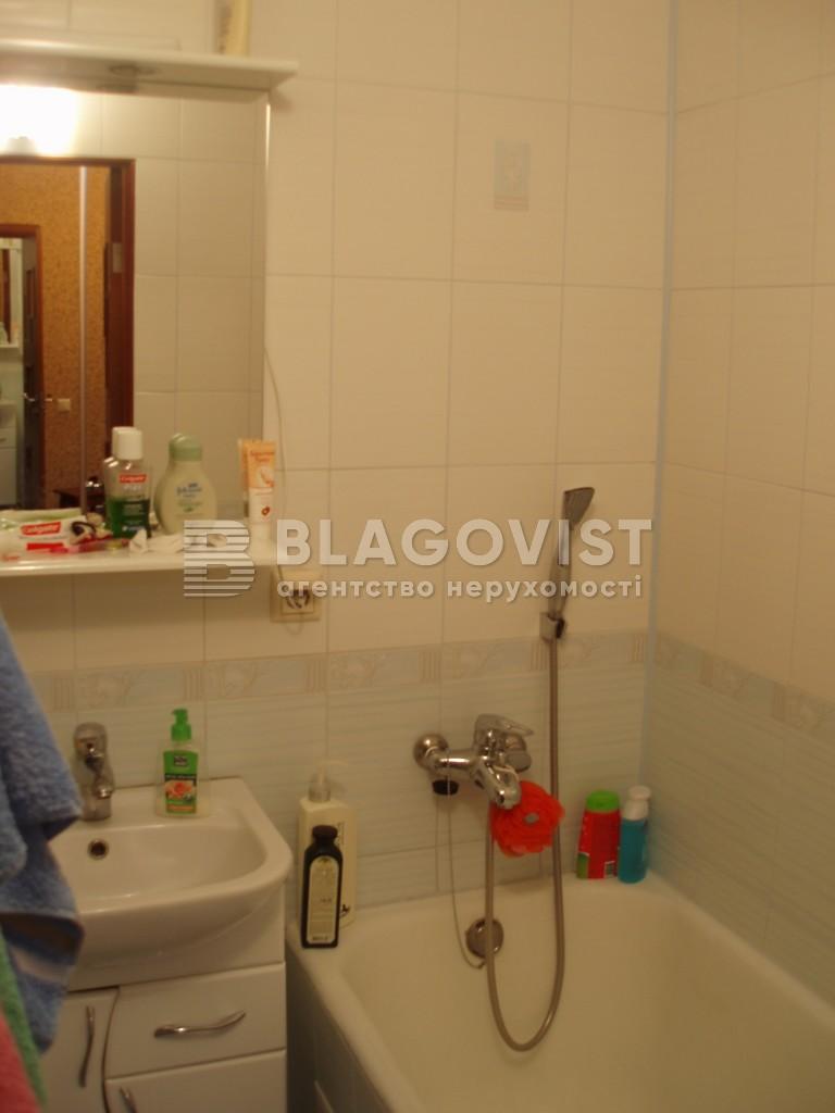 Квартира Z-1005716, Соломенская, 41, Киев - Фото 9
