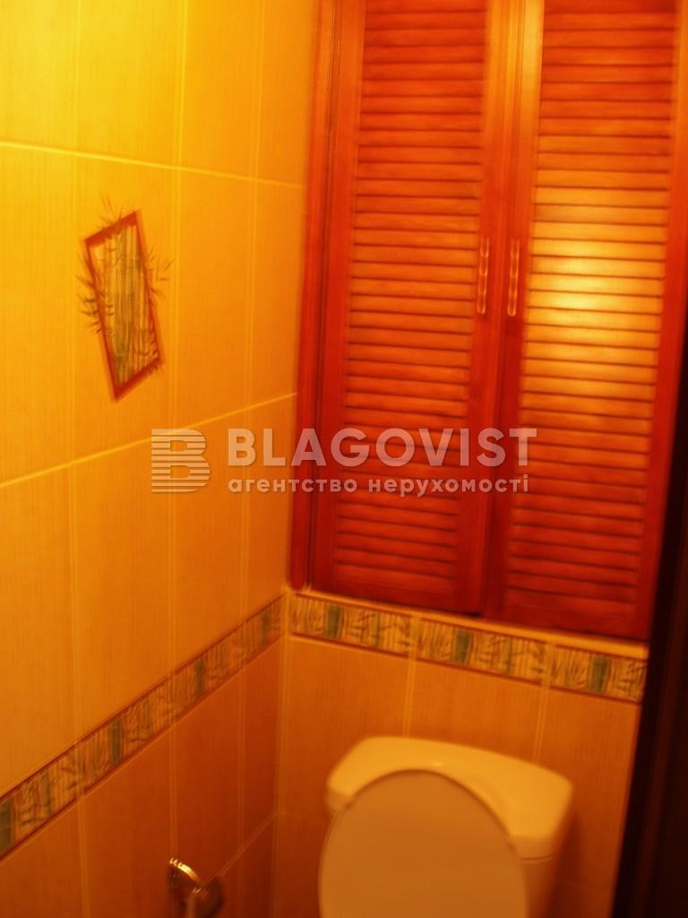 Квартира Z-1005716, Соломенская, 41, Киев - Фото 10