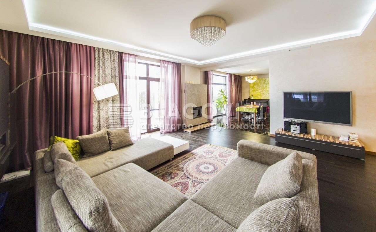 Дом R-16518, Лесная, Романков - Фото 7