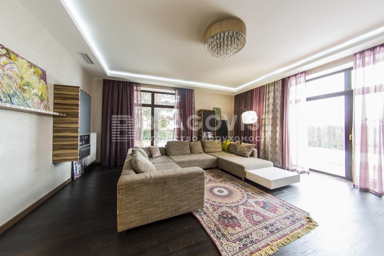 Дом R-16518, Лесная, Романков - Фото 5