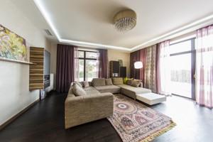 Дом Лесная, Романков, R-16518 - Фото3