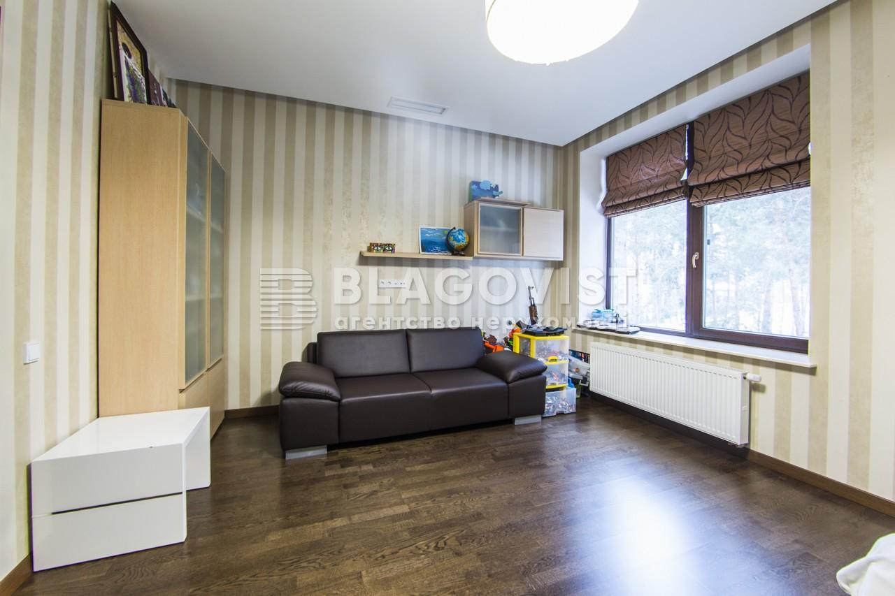 Дом R-16518, Лесная, Романков - Фото 20