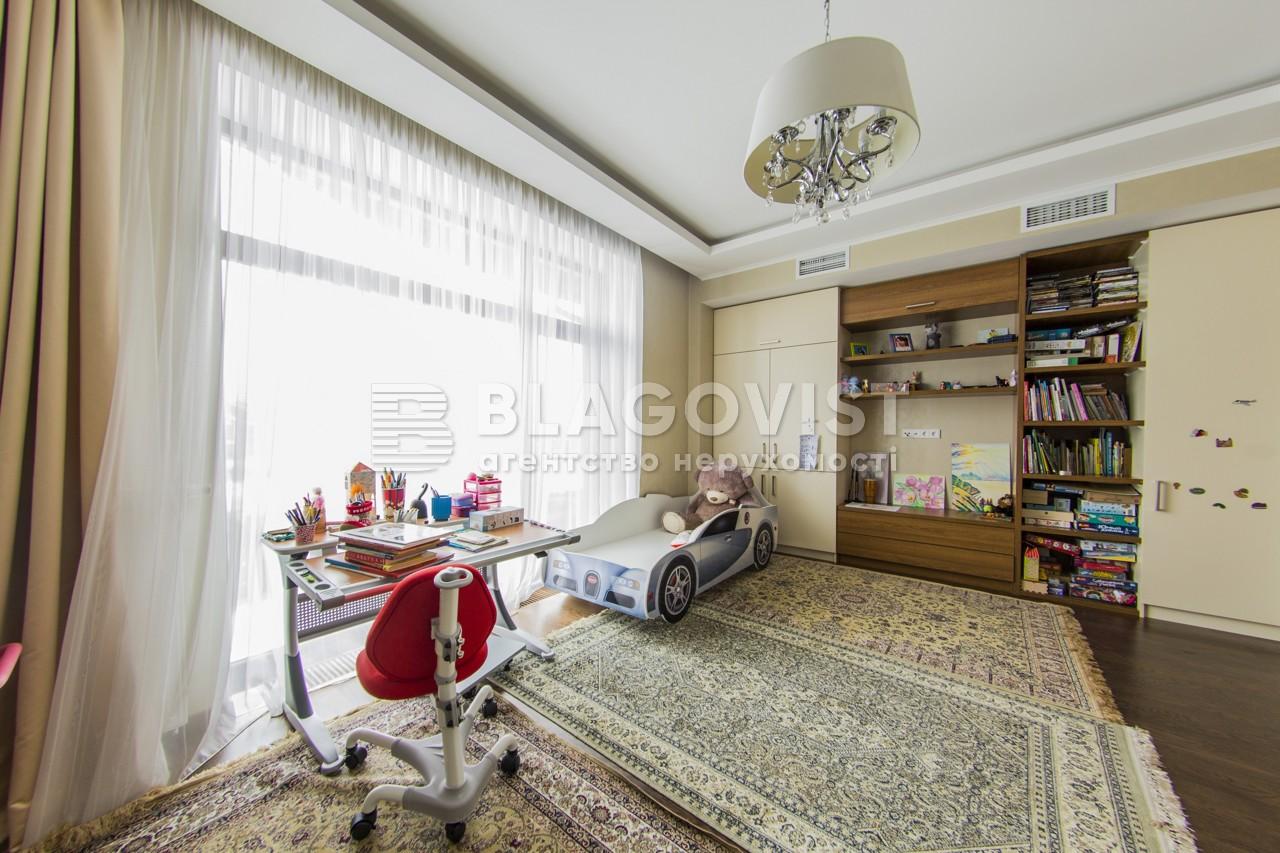 Дом R-16518, Лесная, Романков - Фото 22