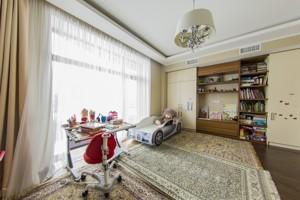 Дом Лесная, Романков, R-16518 - Фото 21