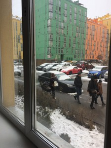 Офис, Регенераторная, Киев, R-20191 - Фото 15