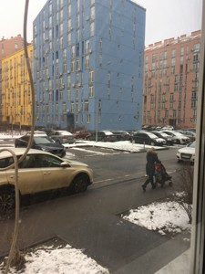 Офис, Регенераторная, Киев, R-20191 - Фото 16