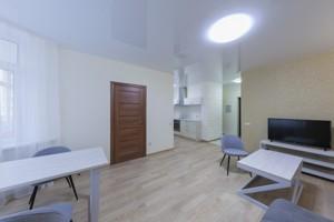 Квартира Липкивского Василия (Урицкого), 37б, Киев, F-41179 - Фото 6