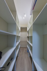 Квартира Липкивского Василия (Урицкого), 37б, Киев, F-41179 - Фото 12