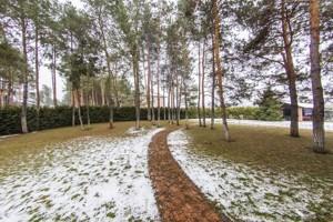 Будинок Лісова, Романків, R-16518 - Фото 37