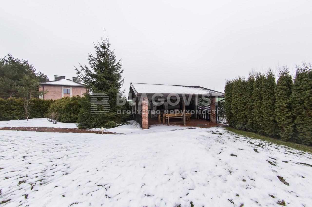 Дом R-16518, Лесная, Романков - Фото 39