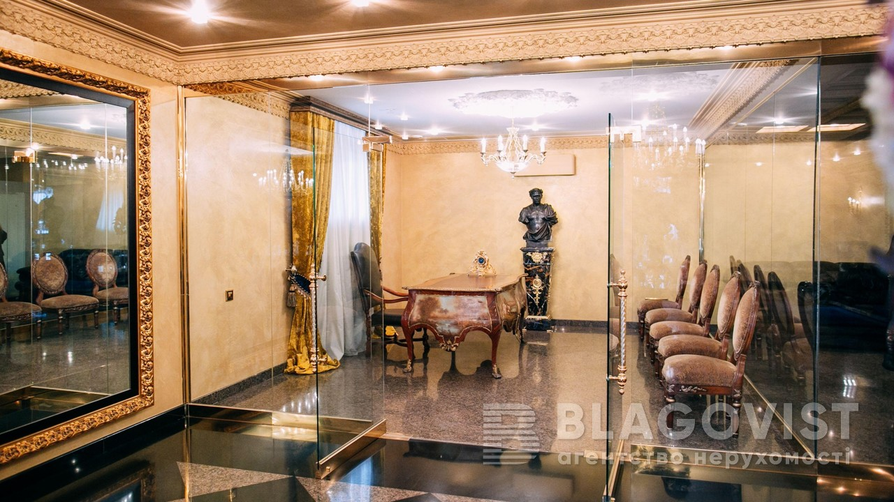 Квартира C-106034, Мичурина, 56/2, Киев - Фото 32