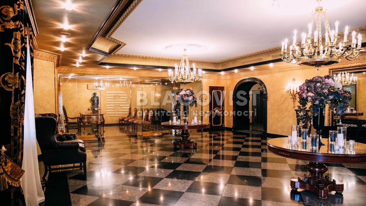 Квартира C-106036, Мічуріна, 56/2, Київ - Фото 39