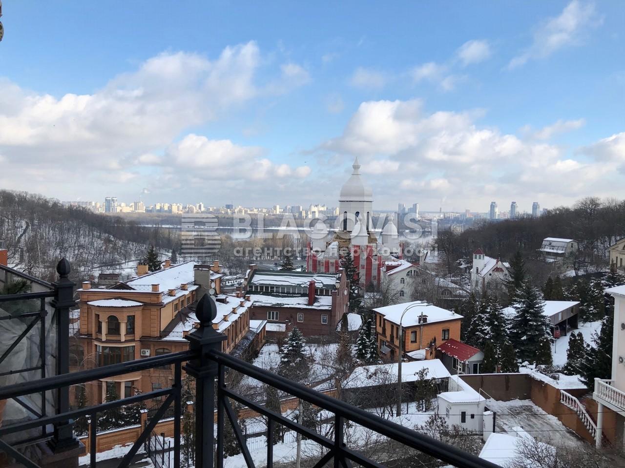 Квартира C-106036, Мичурина, 56/2, Киев - Фото 44