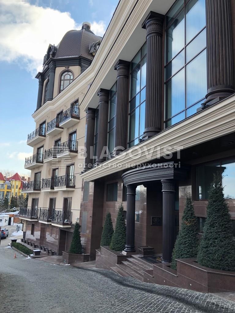 Квартира C-106035, Мічуріна, 56/2, Київ - Фото 20