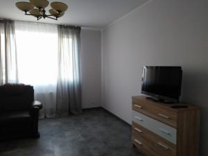 Квартира Демеевская, 14, Киев, Z-495099 - Фото3
