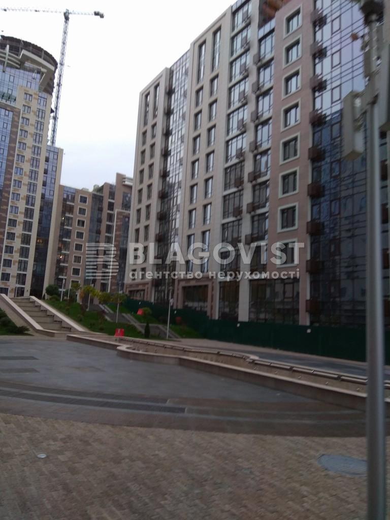 Квартира H-43464, Саперное Поле, 3, Киев - Фото 8
