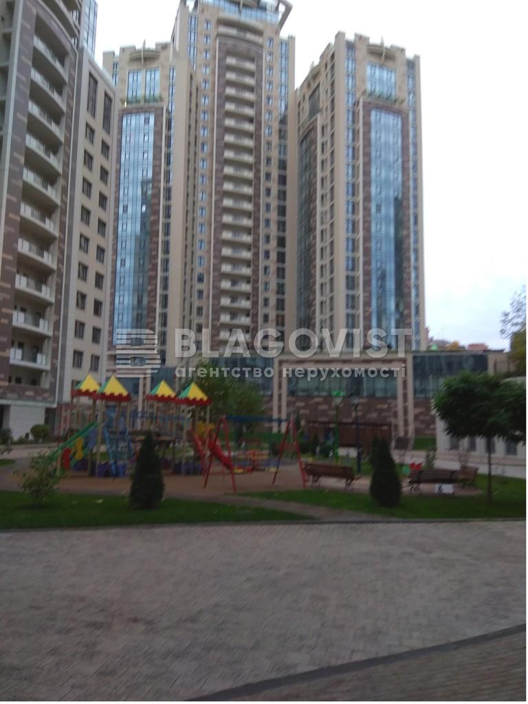 Квартира H-43464, Саперное Поле, 3, Киев - Фото 9