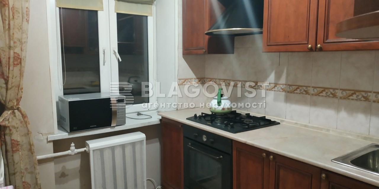 Квартира A-87601, Оболонская, 38, Киев - Фото 10