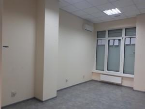 Нежитлове приміщення, Богатирська, Київ, Z-423208 - Фото3