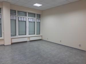 Нежилое помещение, Богатырская, Киев, Z-423208 - Фото3