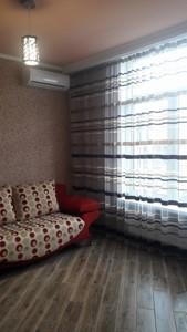 Квартира Васильковая, 2, Киев, R-23986 - Фото3