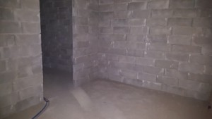 Нежилое помещение, Щербаковского Даниила (Щербакова), Киев, P-25242 - Фото 3