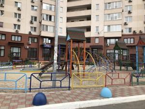 Квартира Z-986729, Мишуги Александра, 12, Киев - Фото 7