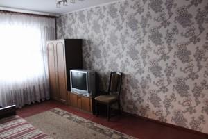 Квартира Харьковское шоссе, 168д, Киев, Z-491311 - Фото3