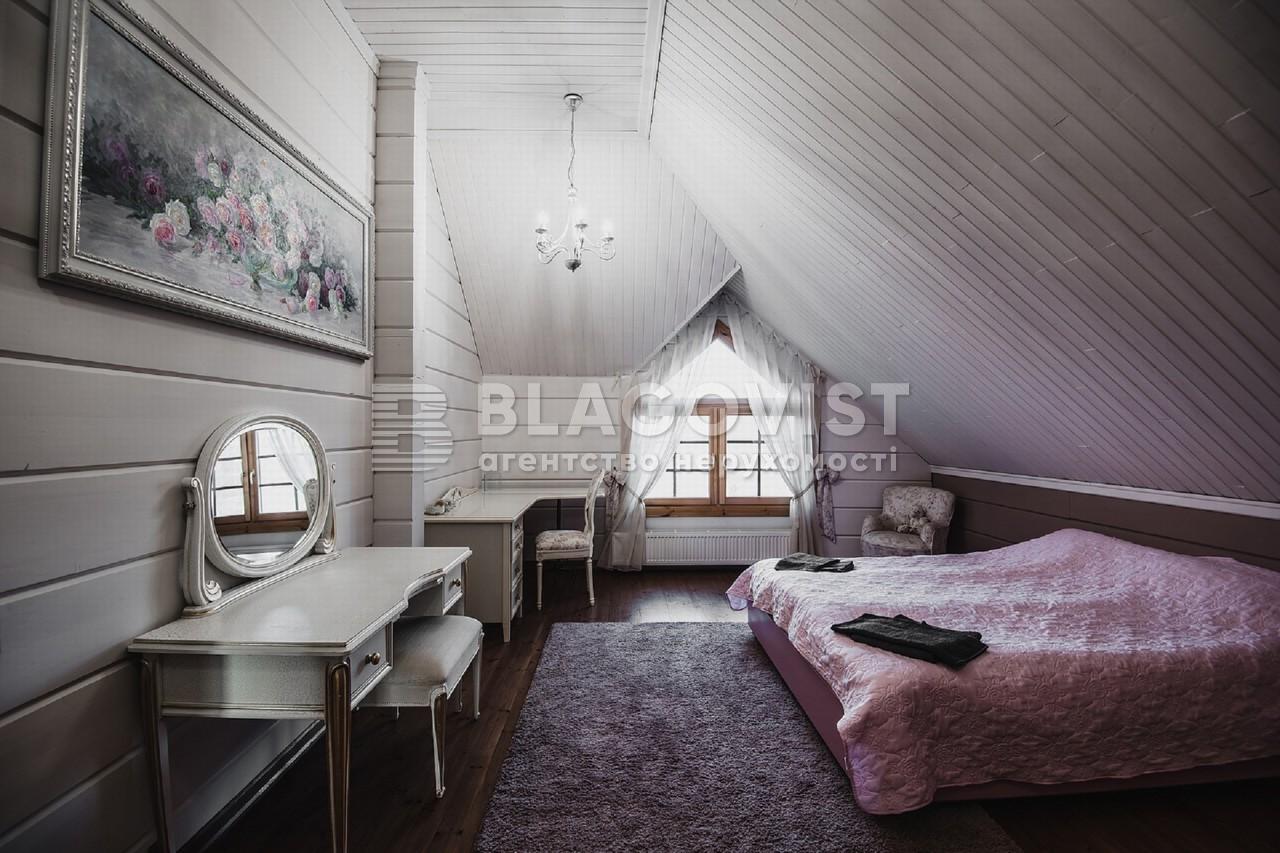 Будинок Z-58942, Горбовичі - Фото 22