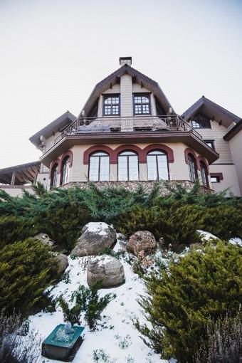 Будинок, Z-58942