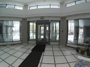 Офис, Днепровская наб., Киев, Z-399969 - Фото 4