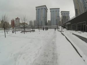 Офис, Днепровская наб., Киев, Z-399969 - Фото 10