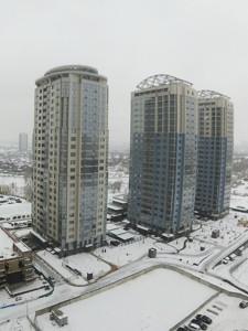 Офис, Днепровская наб., Киев, Z-399969 - Фото 11