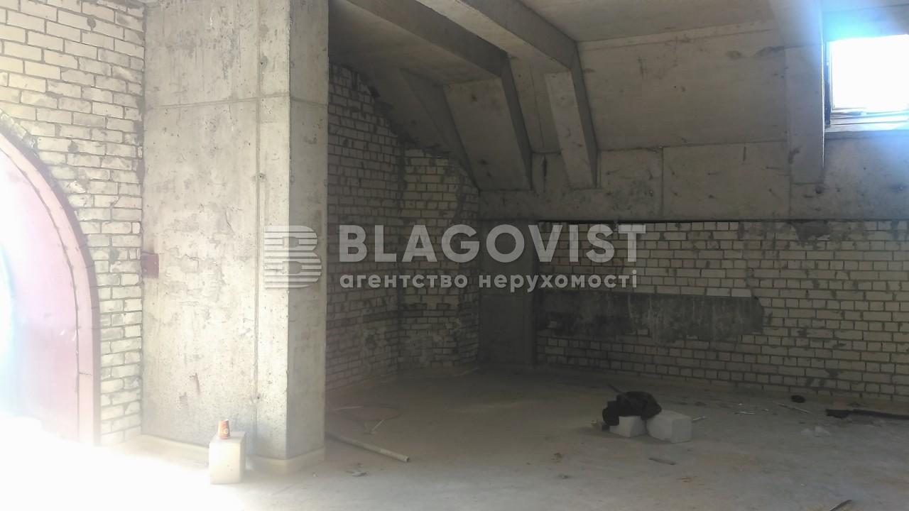 Офис, F-41201, Хмельницкого Богдана, Киев - Фото 7