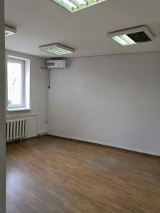 Офис, Саксаганского, Киев, H-43594 - Фото 12