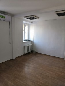 Офис, Саксаганского, Киев, H-43594 - Фото 11