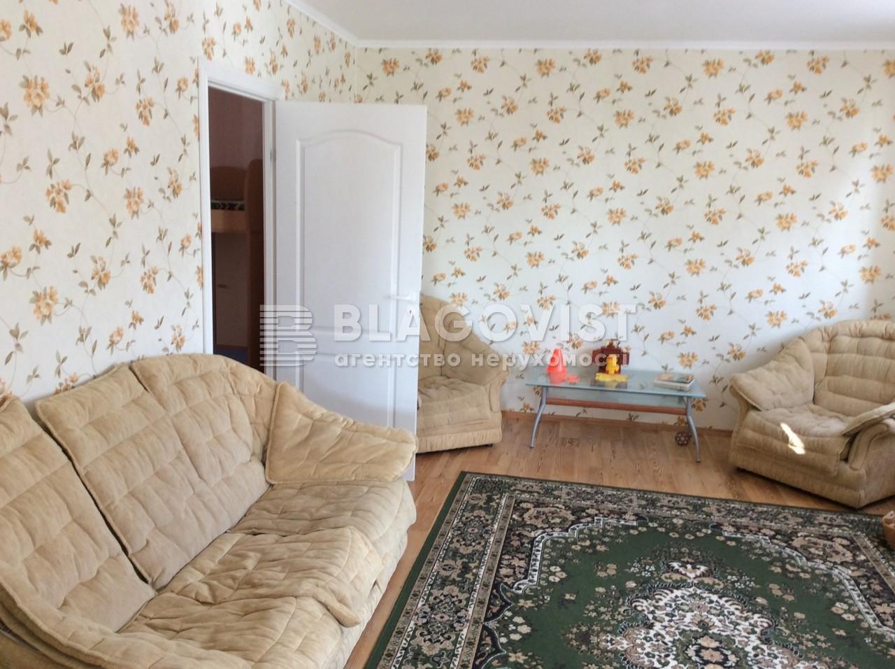 Дом F-39887, Садовая, Николаевка (Макаровский) - Фото 8