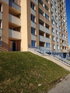 Нежилое помещение, Данченко Сергея, Киев, F-41208 - Фото3