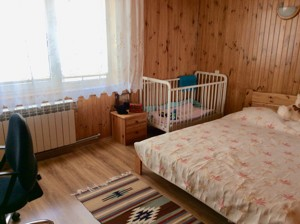 Дом Садовая, Николаевка (Макаровский), F-39887 - Фото 9