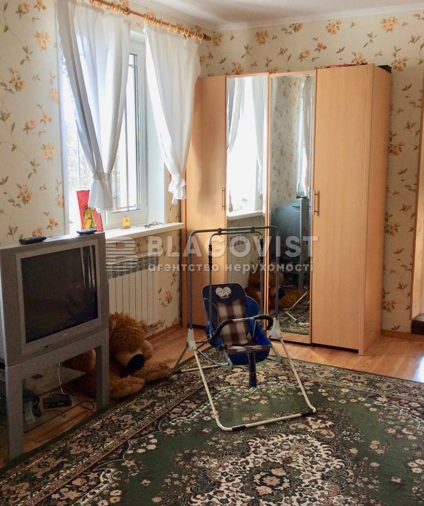 Дом F-39887, Садовая, Николаевка (Макаровский) - Фото 9