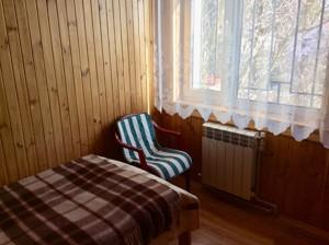 Дом F-39887, Садовая, Николаевка (Макаровский) - Фото 13