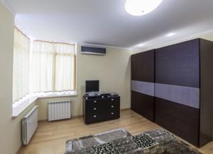 Квартира Панаса Мирного, 28а, Киев, H-43604 - Фото 17