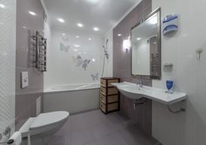 Квартира Панаса Мирного, 28а, Киев, H-43604 - Фото 22