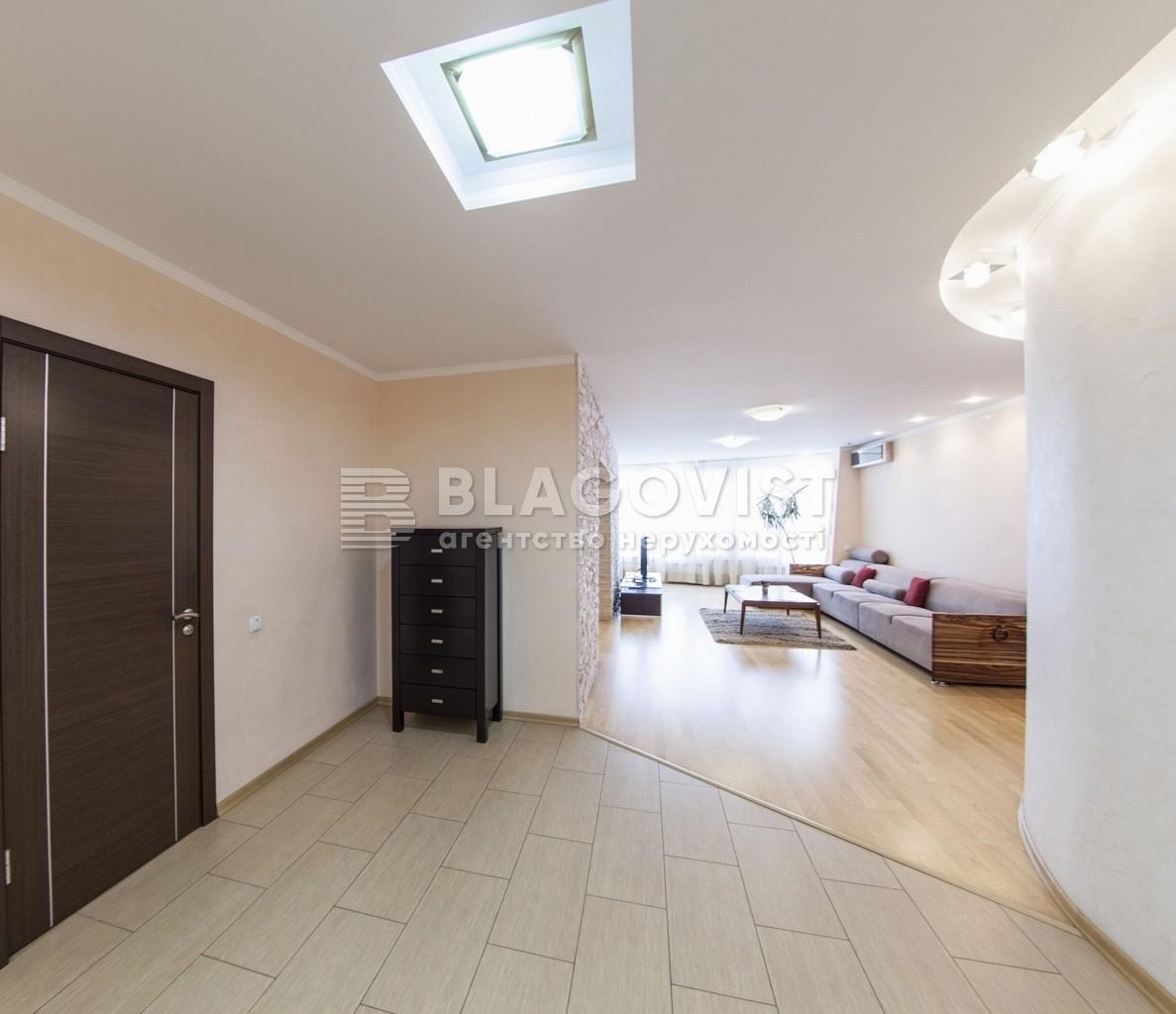 Квартира H-43604, Панаса Мирного, 28а, Киев - Фото 32