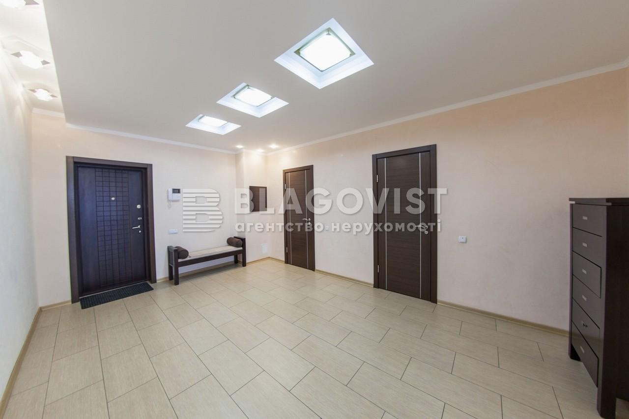 Квартира H-43604, Панаса Мирного, 28а, Киев - Фото 33