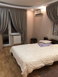 Квартира Гмыри Бориса, 1б/6, Киев, Z-1282171 - Фото