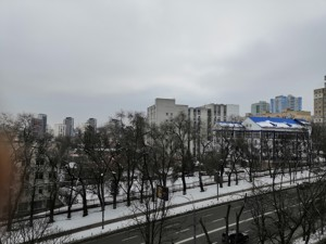 Квартира Воздухофлотский просп., 10, Киев, H-43595 - Фото3