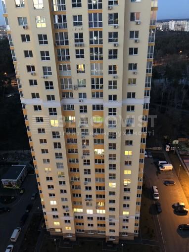 Квартира, R-24029, 18б