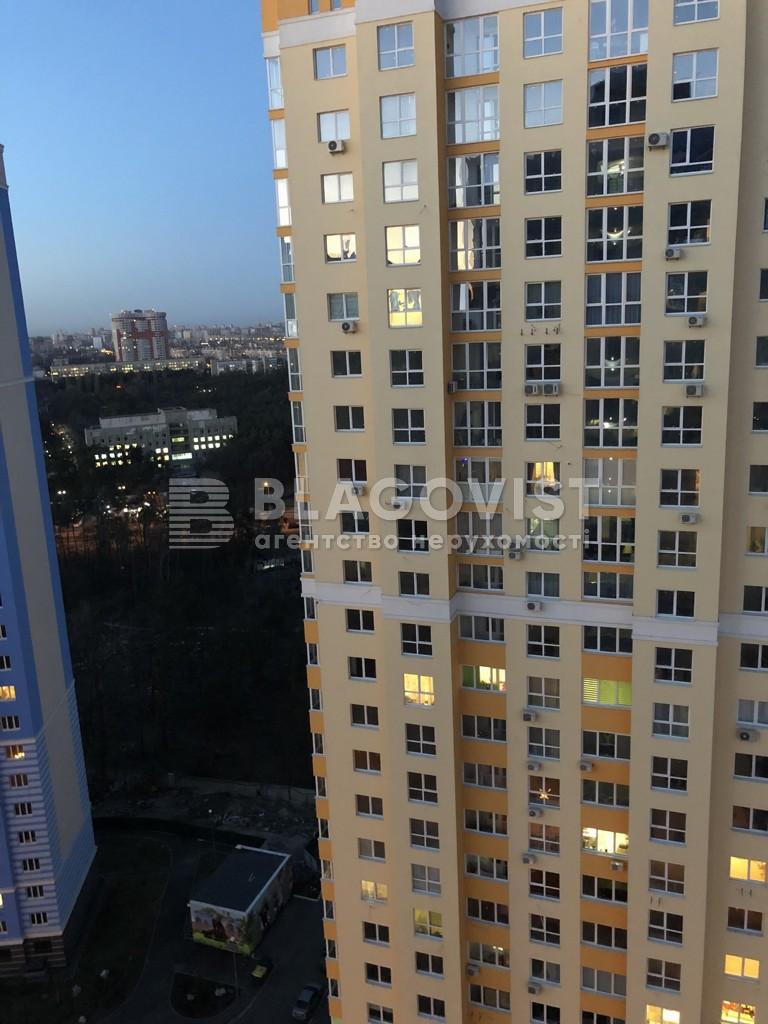 Квартира H-47391, Воскресенська, 18б, Київ - Фото 3