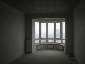 Квартира Институтская, 18а, Киев, M-34385 - Фото3